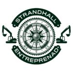StrandHall AB